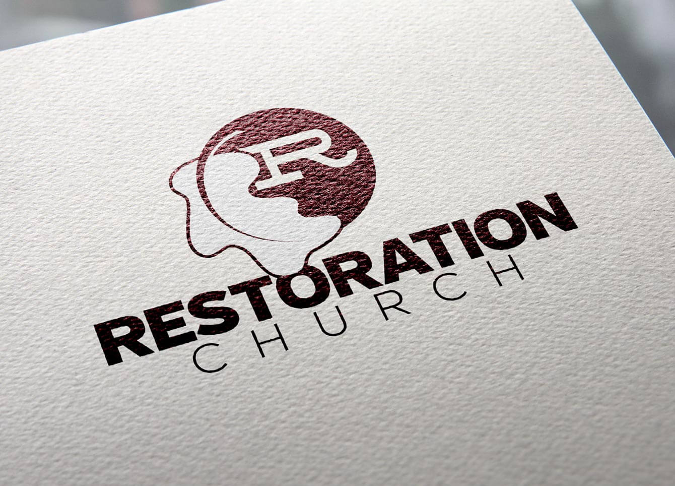 Restoration Church