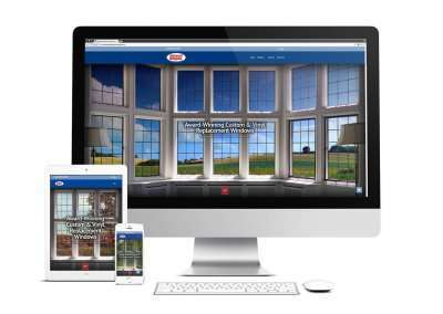 Universal Windows Direct of Central Texas